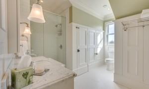 jade suite bath