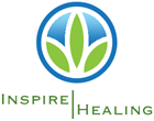 inspirehealing_logo2