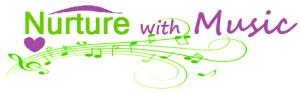 nurturewithmusic
